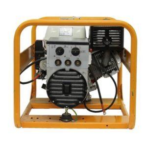 Generator-Welder-7kva