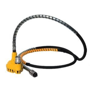 Pump-Flex-Drive-3m-and-6m