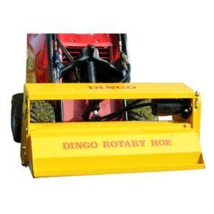 Dingo-Rotary-Hoe
