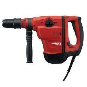 Jackhammer-Drill-Hilti-TE-60