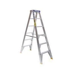 Ladder-6-Step