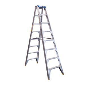 Ladder-8-Step