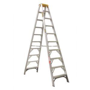 Ladder-10-step