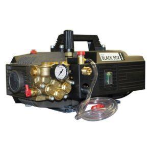 Pressure-Washer-Cold-Electric-1800psi