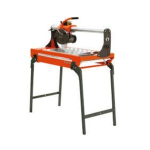 Tile-cutter-electric