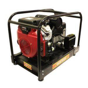 Generator-Petrol-10kva