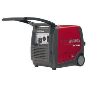Generator-Petrol-Inverter-3Kva