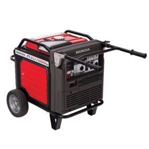 Generator-Petrol-Inverter-7kva