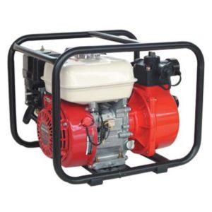 Pump-1.5inch-Firefighting
