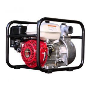 Pump 3inch Transfer