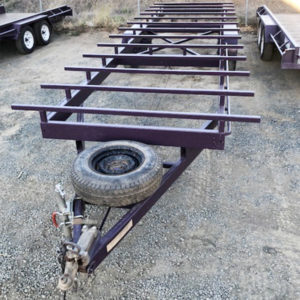 Central-Hire-7-meter-Flat-top