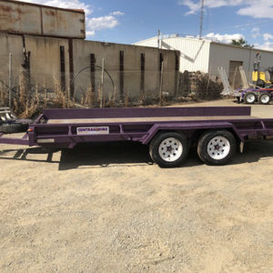 Central-Hire-Car-Trailer