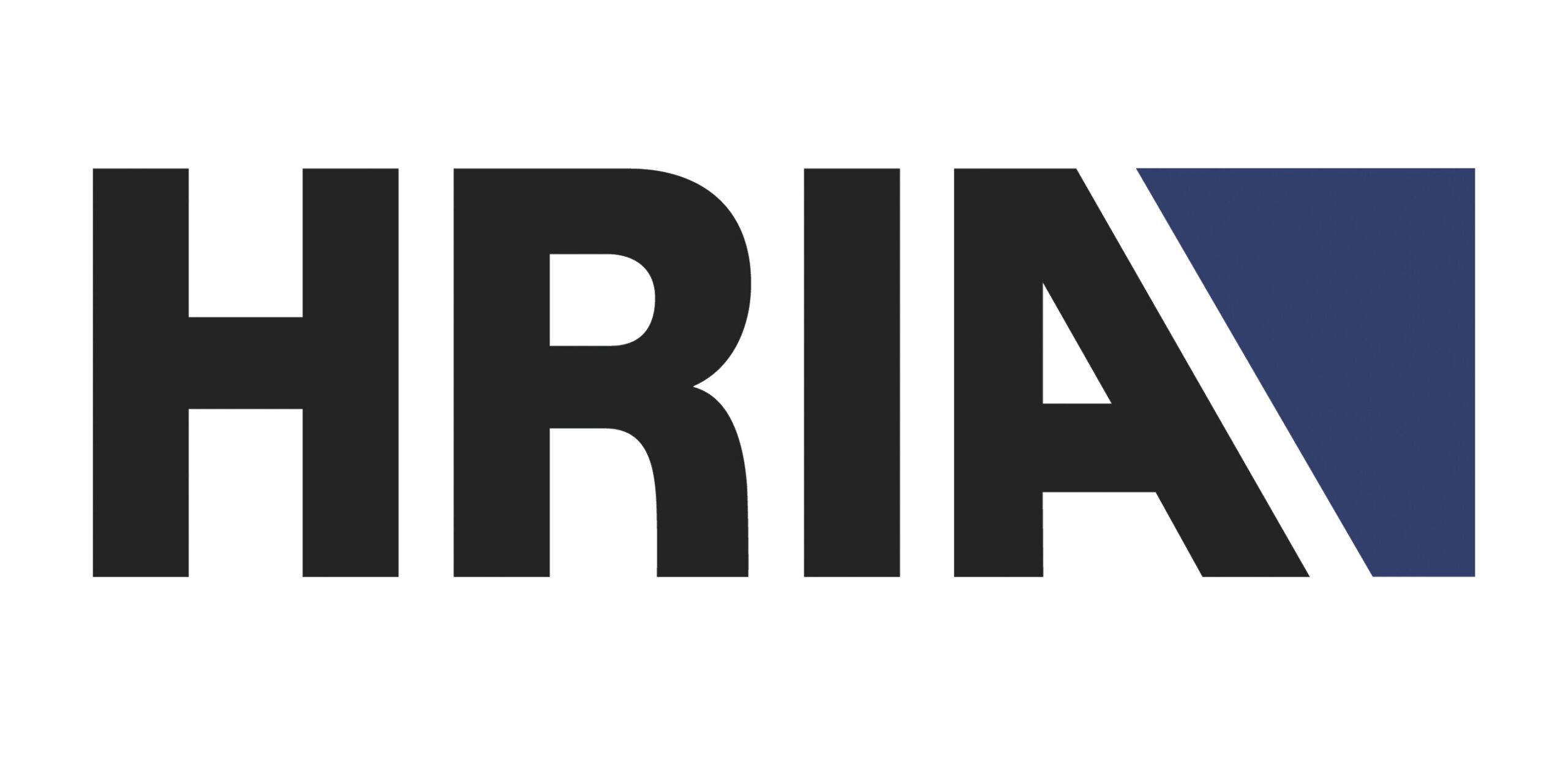 HRIA_Logo